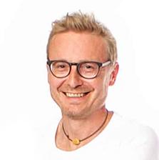 Hans Toivanen