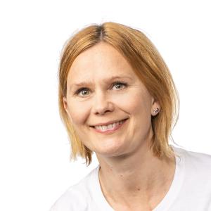 Heli Eronen
